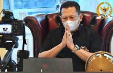 Ketua MPR Ingin Wartawan Masuk Prioritas Penerima Vaksin Covid-19 - JPNN.com