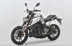 Orcal Rilis Sepeda Motor dengan Mesin Kecil, Sebegini Harganya - JPNN.com