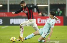 Pelatih Klub Italia Itu Dipecat Karena Musim yang mengecewakan - JPNN.com