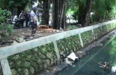 Lempar Kantong Plastik yang Dikira Sampah, Yogi Kaget, Keluar Sesuatu, Astagfirullah... - JPNN.com