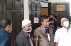 Gus Nur Jalani Sidang Perdana, Pengacara Minta Doa Umat Muslim - JPNN.com