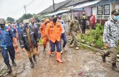Penyebab Air Bah Menerjang Puncak Bogor - JPNN.com