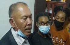 Lihat Nih, Akibat Cewek AS Berulah Singgung soal Pajak dan LGBT di Bali - JPNN.com