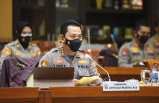 Fahira: Visi Komjen Listyo Sigit Prabowo Sesuai Kehendak Rakyat - JPNN.com