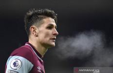 Burnley Ingin Akhiri Tren Buruk Saat Melawat ke Liverpool - JPNN.com