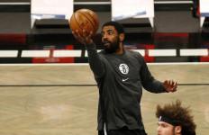 Kyrie Irving Kembali, Brooklyn Nets Bakal Lebih Mengerikan - JPNN.com