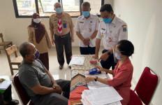Simak Baik-Baik, Begini Mekanisme Penyaluran Bansos Tunai di Wilayah DKI Jakarta - JPNN.com
