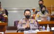 5 Berita Terpopuler: Perintah Tegas Jenderal Andika, Komjen Listyo Diprediksi Langsung Mutasi, Lelang Barang di KPK