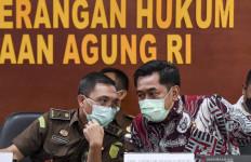 Kejaksaan Agung Blokir Aset 3 Tersangka Korupsi ASABRI - JPNN.com