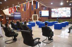 TNI AL Teken Kontrak Pengadaan Barang dan Jasa Bernilai Rp 1,5 Triliun - JPNN.com