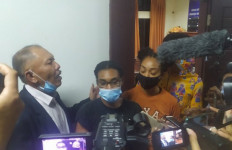 Dua Warga AS Dideportasi Dari Bali, Ada Apa? - JPNN.com