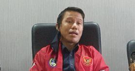 PSSI Minta PT LIB Segera Siapkan Format dan Jadwal Kompetisi Liga 1 2021