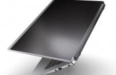 Acer dan Porsche Design Hadirkan Laptop Premium, Sebegini Harganya - JPNN.com