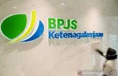 Kasus Korupsi di BPJS Ketenagakerjaan, 3 Pejabat Diperiksa Kejagung - JPNN.com