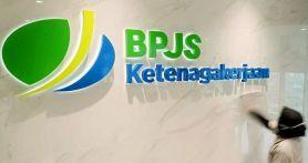 Kasus Korupsi di BPJS Ketenagakerjaan, 3 Pejabat Diperiksa Kejagung