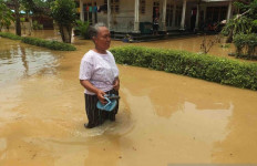 Wilayah yang Diterjang Banjir dan Longsor di Jember Butuh Bantuan - JPNN.com
