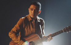 Ade Govinda Jadi Juri Kompetisi Cover Lagu Sinetron Ikatan Cinta - JPNN.com