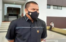 Haji Permata Tewas dengan Lima Luka Tembak, Polda Riau Bergerak - JPNN.com
