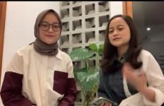 Penampilan Terbaru Dokter Ranisa Larasati Korban Penganiayaan Sekuriti Hotel, Oh Ternyata - JPNN.com