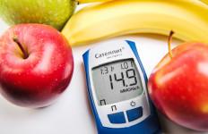 Tips Menjaga Berat Badan Ideal Bagi Penderita Diabetes - JPNN.com