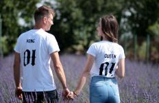 Ingin Pasangan Semakin Sayang, Lakukan 3 Hal Ini - JPNN.com