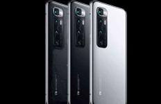 Xiaomi 11 Mi Pro Akan Hadir dengan Dukungan Kamera 120x Zoom - JPNN.com