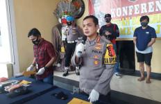 Reaksi Isa Bajaj Setelah Pelaku Pelecehan Seksual Terhadap Istrinya Ditangkap - JPNN.com