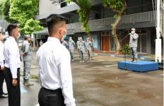Siap-siap, Puluhan CPNS Bakal Bertugas di Kapal Patroli Bakamla - JPNN.com