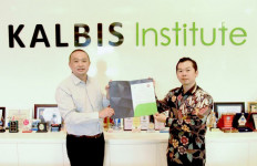 Gandeng MAP Retail Academy, Kalbis Perkuat Kurikulum Berbasis Industri - JPNN.com