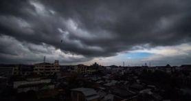 BMKG Ingatkan Waspada Cuaca Ekstrem pada Puncak Musim Hujan Januari-Februari