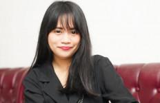 Strategi Indonesia Menghadapi Embargo Vaksin Dunia - JPNN.com