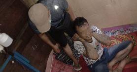 MD Masuk Kamar Sampai Dekat Kasur, Berbuat Tidak Terpuji, Terekam CCTV