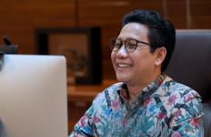 Gus Menteri Yakin SDGs Desa Mewujudkan Percepatan Pembangunan di Desa - JPNN.com