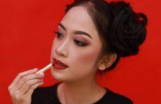 3 Warna Keberuntungan Bisa Kamu Temukan di Lipstik - JPNN.com