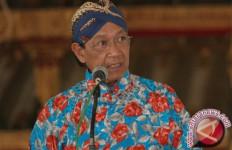 Sultan HB X Memecat 2 Adiknya, Silakan Simak Alasannya - JPNN.com