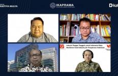 Wamenlu: Indonesia Harus Memanfaatkan Momentum RCEP untuk Meningkatkan Ekspor - JPNN.com