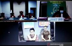 Mengapa Nasrul Tega Membunuh Fatimah? Caranya Sadis, Sulit Memahaminya - JPNN.com