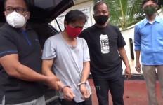 Polisi Ungkap Motif Pelaku Pelecehan Seksual Terhadap Istri Isa Bajaj, Ya Ampun - JPNN.com