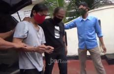Pengakuan Pelaku Pelecehan Seksual terhadap Istri Isa Bajaj, Astaga - JPNN.com