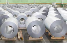 Saingi Produk Impor, Tatalogam Hadirkan Produk Ramah Lingkungan - JPNN.com