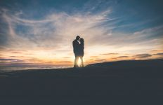 Ladies, Ini Lho Waktu Terbaik Berhubungan Intim dengan Suami - JPNN.com