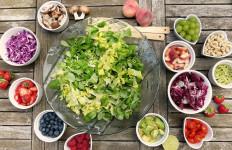 Makanan Ini Ampuh Bikin Gula Darah Kembali Stabil Lho - JPNN.com