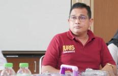 Pengacara Ungkap Kondisi Terkini Korban Asusila Mantan Anggota DPRD NTB - JPNN.com