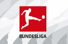 Schalke Menjamu Bayern Munich, Bisa Menang Enggak ya? - JPNN.com