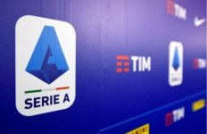 Atalanta Bakal Berupaya Jegal Milan, Napoli Tak Ingin Menjauh Dari Papan Atas - JPNN.com