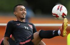 Borneo FC Perpanjang Kontrak Pemain Seniornya Untuk 2 Musim - JPNN.com