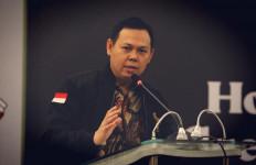 Sultan Minta Buruh Sudahi Polemik yang Tidak Produktif - JPNN.com