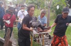 Berita Duka: Wak Daud Meninggal Dunia - JPNN.com