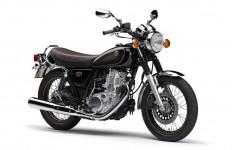 Yamaha Rilis Edisi Perpisahan SR400, Cocok Jadi Koleksi Nih - JPNN.com