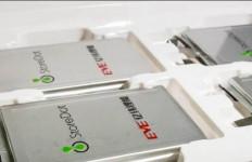 Perusahaan Israel Ciptakan Baterai Kendaraan Listrik Bisa Dicas Penuh hanya 5 Menit - JPNN.com